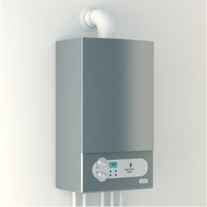Chauffe eau Instantanée