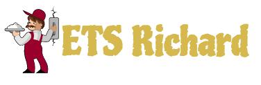 ETS Richard & Fils
